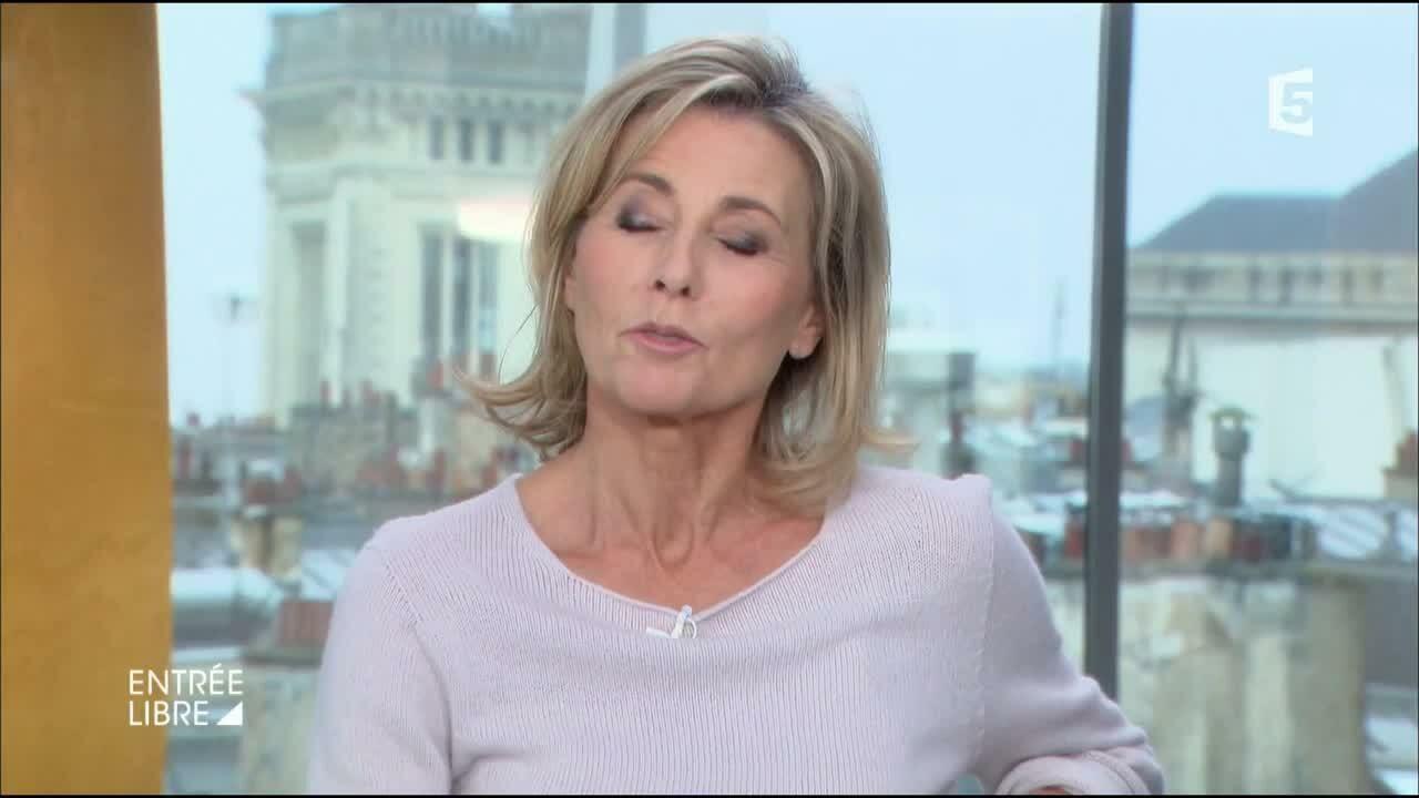 Médias Les Debbouze Chazal Tacle Gala Claire Video Et Devant Jt Jamel nwPX8k0O
