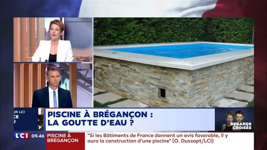 """Résultat de recherche d'images pour """"brigitte macron piscine"""""""