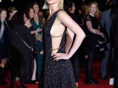Shopping beauté de stars – Le regard de chat de Jennifer Lawrence