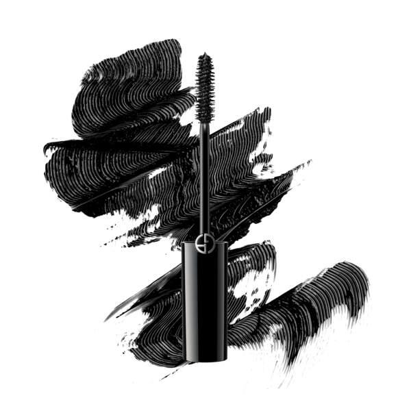 Giorgio Armani Beauty, Mascara Eyes to Kill (2009)
