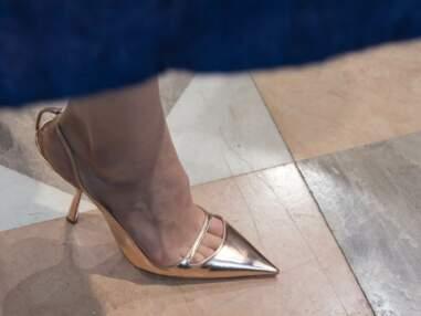 Raf Simons pour Dior : 15 pièces emblématiques