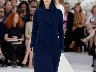 Haute couture – L'Odyssée bucolique de Dior