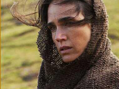 Le casting de Noé de Darren Aronofsky