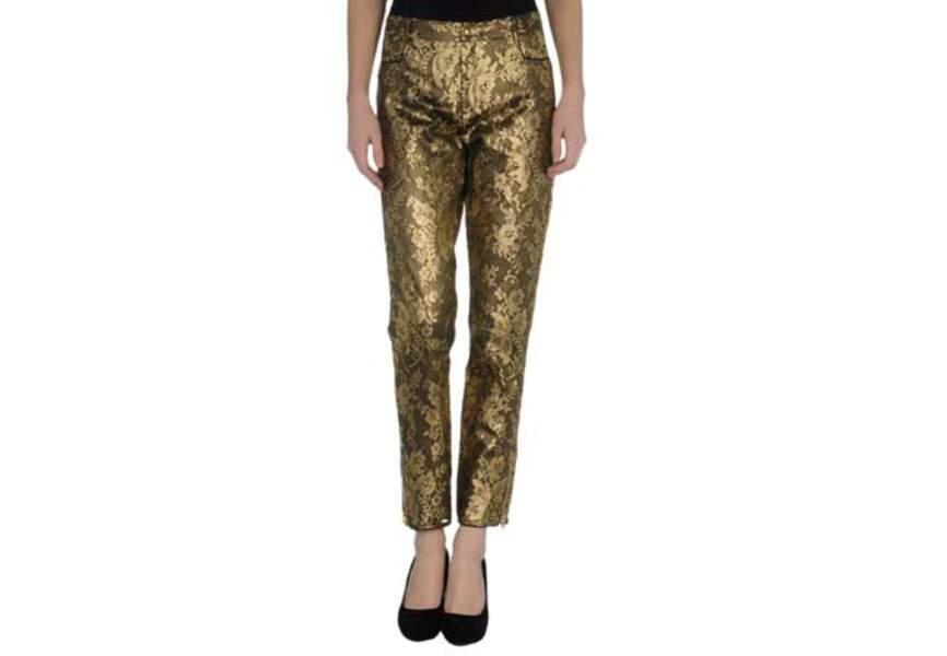 Heimstone - Pantalon - 195€