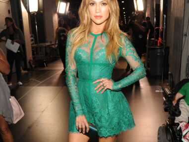 Jennifer Lopez, Taylor Swift et Selena Gomez aux Teen Choice Awards 2014