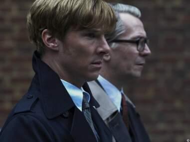 Benedict Cumberbatch au cinéma