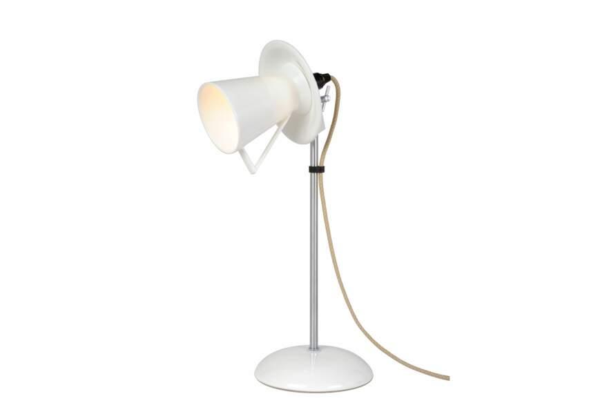 Original BTC, Lampe de table Tea Cup, 205€