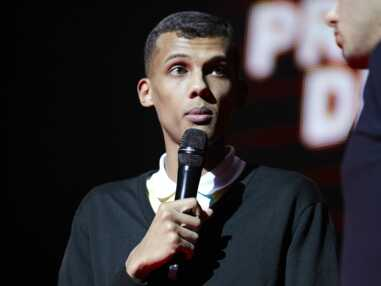 Photos - Décryptage du look de Stromae