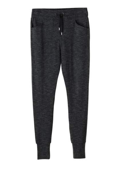 Pantalon 49,95€