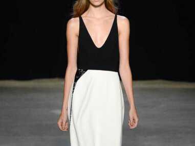 New York Fashion Week - Oscar de La Renta, Zac Posen et Narciso Rodriguez