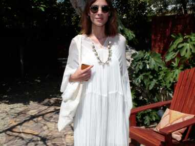T'as le look… Alexa Chung!