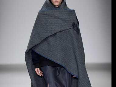 Fashion Week : les 10 tendances à retenir de Londres