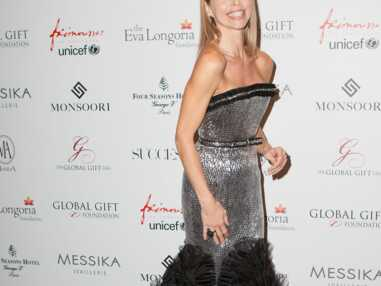 La 6e édition du Global Gift Gala d'Eva Longoria