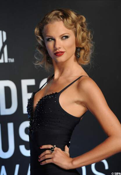 Sublime Taylor Swift
