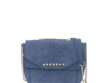 Shopping mode – Vite, un sac pour la rentrée