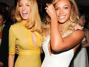Rihanna, Blake Lively, Charlize Theron… Retour sur un été de style