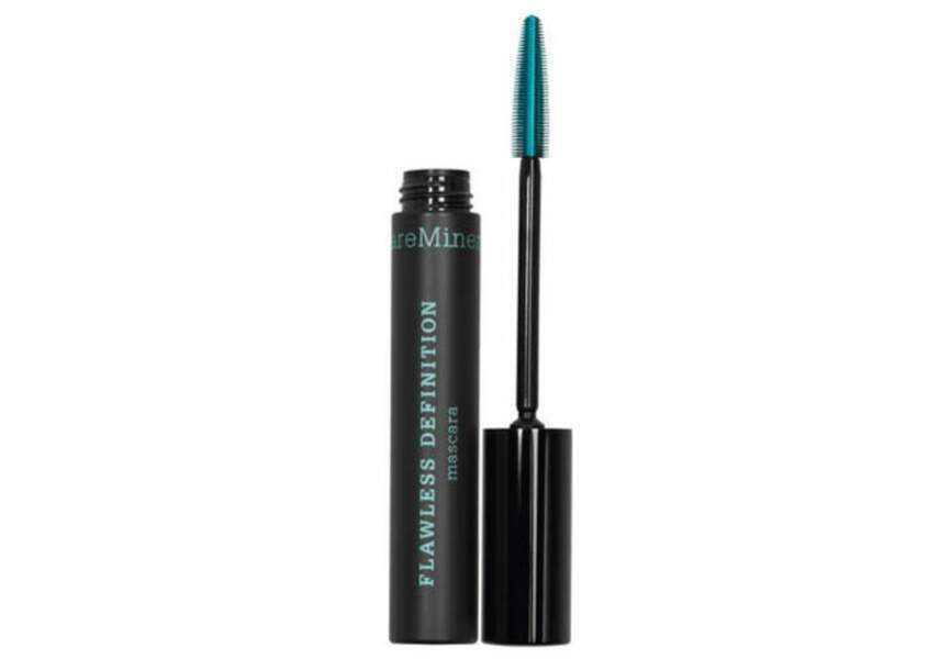 BareMinerals - Mascara Remix Collection Flawless Definition - 20€
