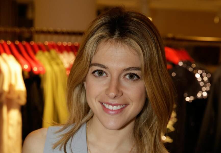 Victoria Monfort