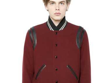 Shopping mode - Les its du vestiaire masculin cet automne