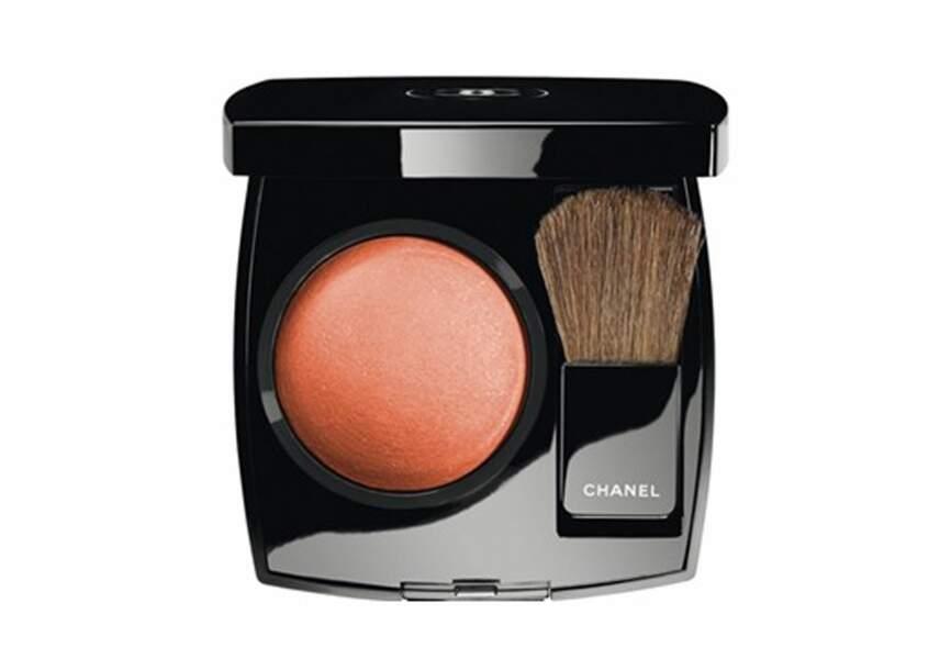 Blush Joues contraste Malice – 38,50€