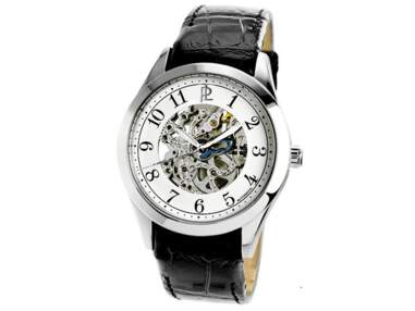 Shopping montres hommes
