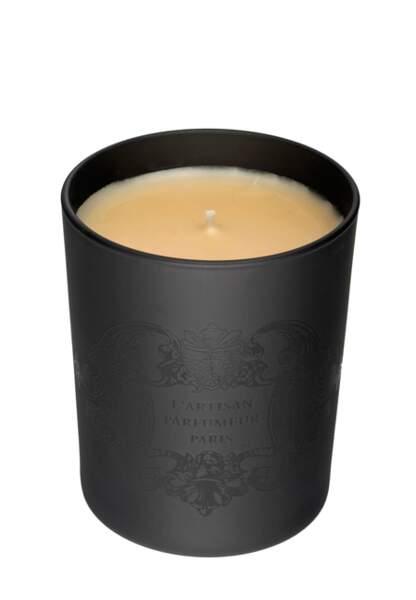 L'Artisan Parfumeur – Thé et Pain d'épices – 45€
