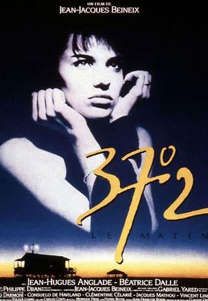 37°2 Le Matin (1985)