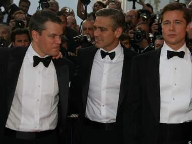 Les stars du prochain festival de Cannes