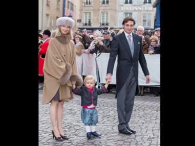 Photos – Mariage de l'archiduc Christoph de Habsbourg –Lorraine
