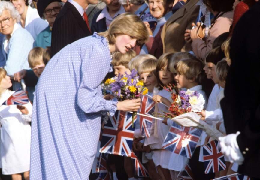 15 juin 1982