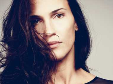 Lynda Hardy beauté