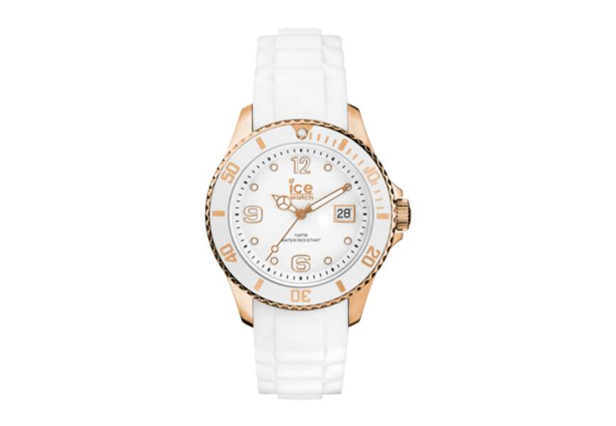Ice-Watch – Ice-Elegant – 79€
