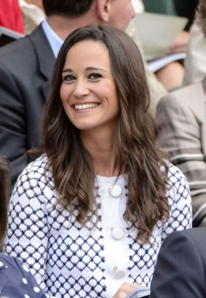 Wimbledon juin 2012