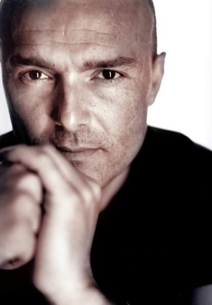 Rossano Ferretti, auteur de la méthode de coiffure qui sublime les femmes