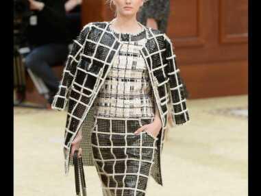 Fashion Week : Bienvenue à la Brasserie Gabrielle de Chanel