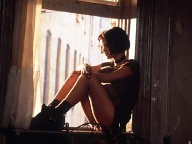Natalie Portman en dix rôles