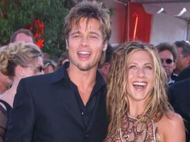 Jennifer Aniston fête ses 48 ans