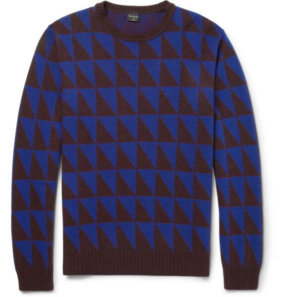 PS by Paul Smith - 190€