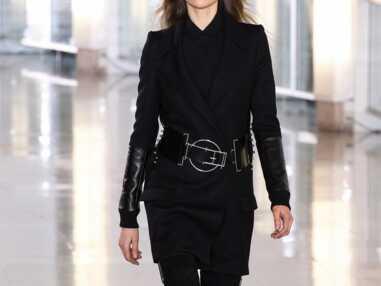 Fashion Week : Anthony Vaccarello et Jacquemus