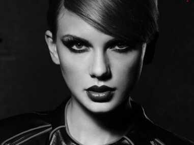 Cindy Crawford, Cara Delevingne, Jessica Alba dans le clip de Taylor Swift, Bad Blood