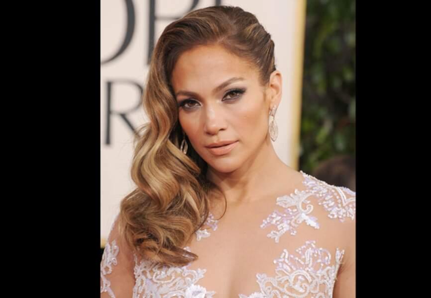Glam' by Jennifer Lopez