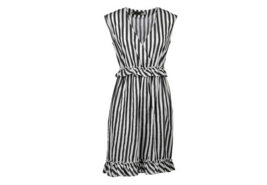 Love Moschino - Robe courte - 170€