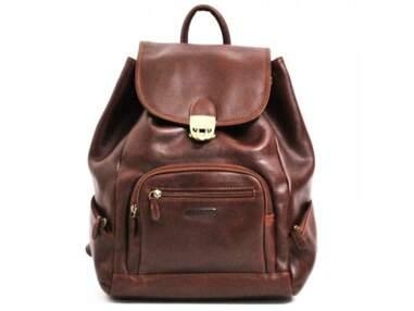 Shopping - Le sac a bon dos
