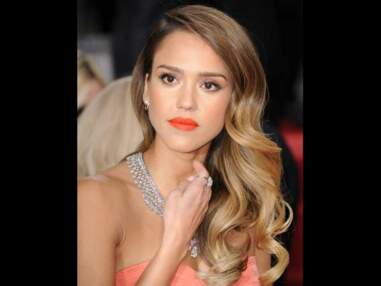 Jessica Alba, Rihanna: babas des bouches acidulées