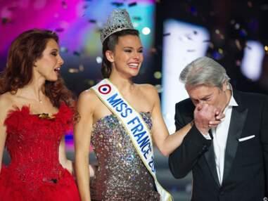 20 ans de Miss France
