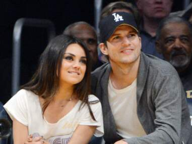Les mariages de stars attendus en 2014