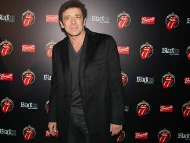 Exposition 50 ans des Rolling Stones par Black XS