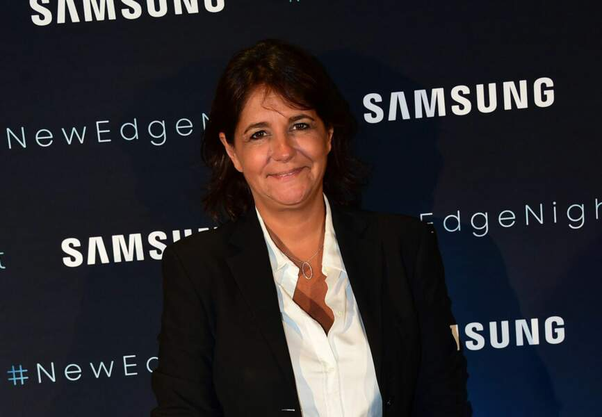 Valérie Expert