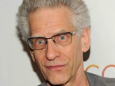 David Cronenberg a 70 ans