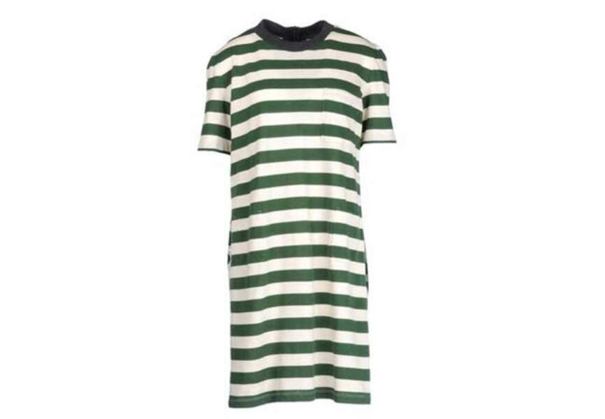 Marni - Robe courte - 310€